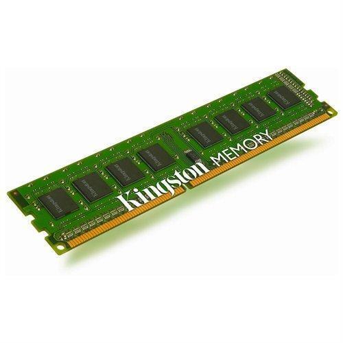 32GB Kingston KTH-PL310QLV//32G PC3L-8500R DDR3 1066 4Rx4 Server Memory RAM