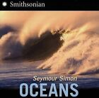 Oceans by Seymour Simon (Paperback, 2006)