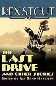 The-Last-Drive-And-Other-Stories-ExLibrary