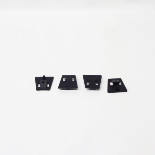 Snap On Tire Changer Rim Clamp Inserts Tire Machine Jaw Cover Guard EAC0087G48A