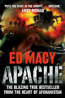 Apache by Ed Macy (Paperback, 2009)