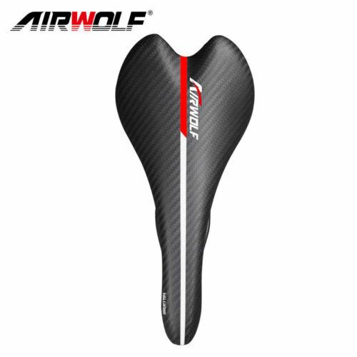 Full Carbon Rennrad Fahrradlenker Lenker Stengel Sattel Drop Bar Handlebar Kit