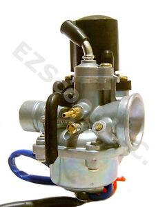jonway 50cc engine diagram quality carburetor 50cc 18.5mm gy6 chinese 2 stroke ... polini 50cc engine diagram 2005 #8