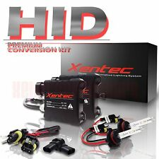 Slim HID Xenon Conversion Kit Yamaha R1 99 2000 2001