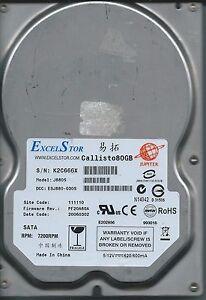 EXCELSTOR J880S DRIVER WINDOWS XP