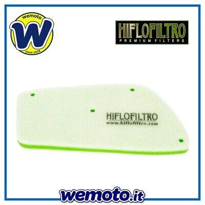 HFA5301DS FILTRO ARIA HIFLO COMPATIBILE CON PEUGEOT X FIGHT 50 2000