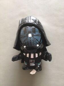Peluche-Dark-Vador-Star-Wars