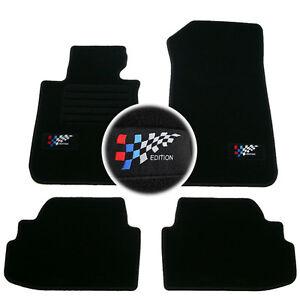 TAPIS-SOL-BMW-SERIE-1-E82-COUPE-SPORT-DESIGN-MOQUETTE-LOGO-EDITION-M-SPECIFIQUE
