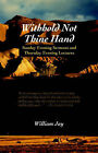 Withhold Not Thine Hand: Evening Sermons by William Jay (Paperback / softback, 2005)