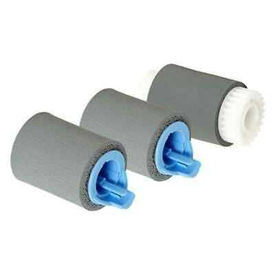 2 Pack Q7829-67925 Sep//Feed Rollers HP 4200 4250 4300 4350 P4014 P4015