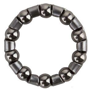 "Sunlite Bb #28 Bearings  - 28 - Crank-English - 3Pc - 1/4"" - 10"