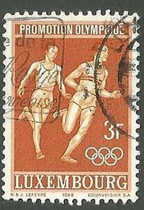 Luxembourg-Scott-463-the-19th-Olympic-Games-Publicity-Mexico-City-Used-1968