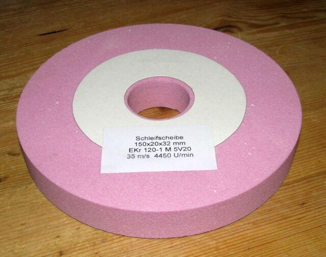 Ring Stahlring SchmiedeeisenMaterial 12 mmAußen-Ø 130 mmStahl