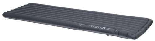 Exped Downmat Down-Filled Camping Mats inc Pump