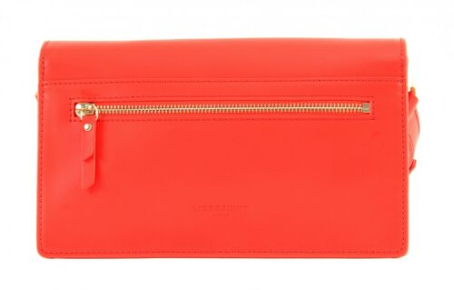 Bag Red Embrayagem Daddy Summer Liebeskind Berlin pgOUaa