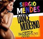 Dance Moderno Revisited von Brazilian Love Affair Project (2012)