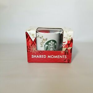 Starbucks-Holiday-Coffee-Mug-Shared-Moments-Collectible-In-Box