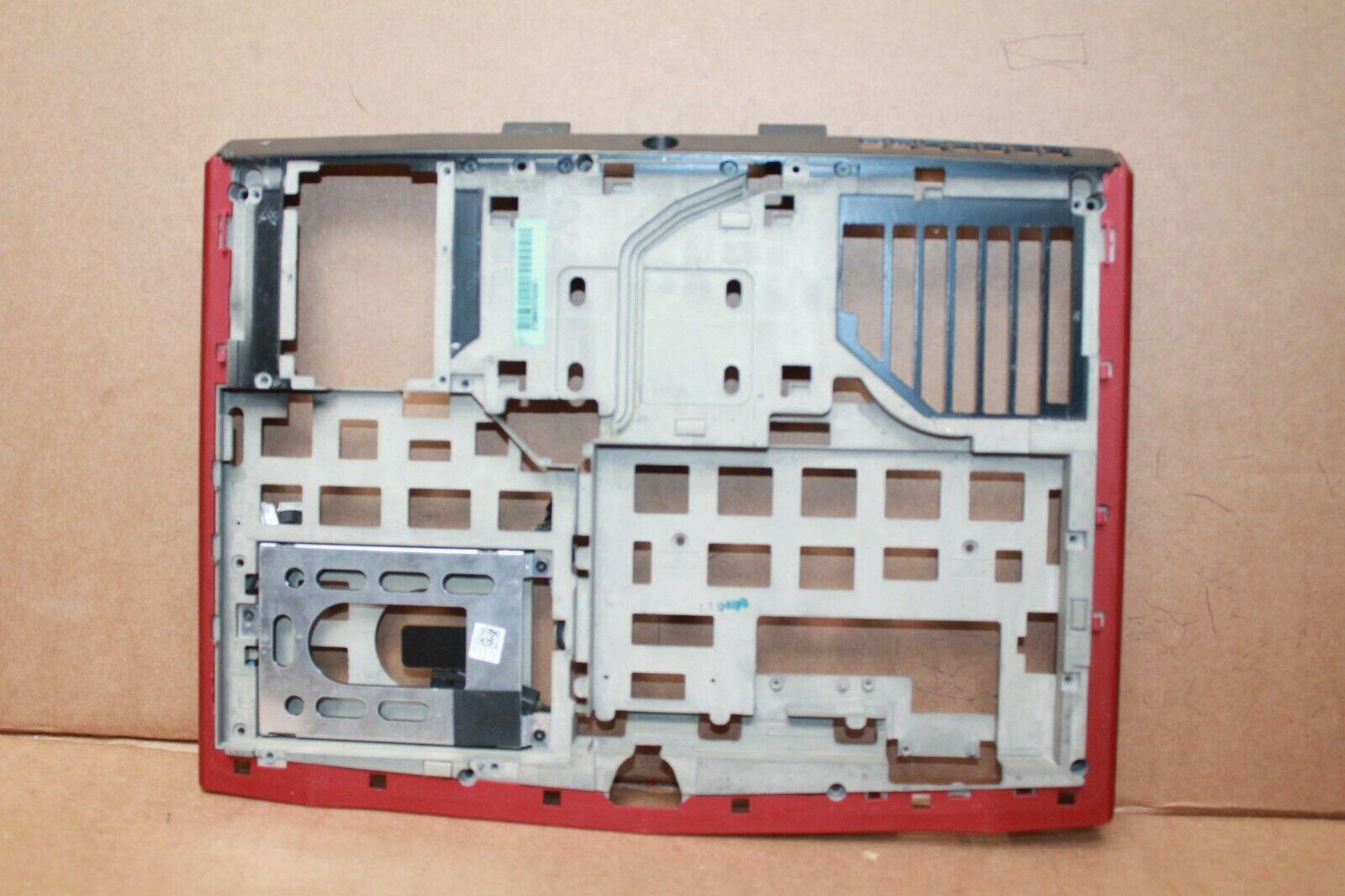 Dell Alienware M14x Bottom Case AP0G8000610 (J052)
