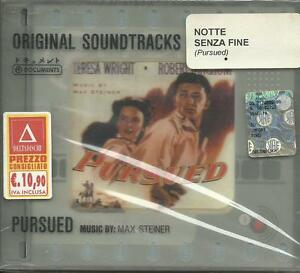 O-S-T-Pursued-Notte-Senza-End-Max-Stainer-2004-CD