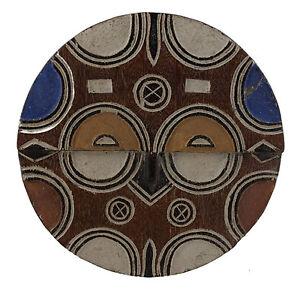 Mascara-Africana-Teke-Kidumu-Congo-Arte-Tribal-Primer-Primitivo-Africa-6415