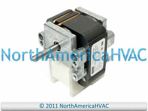 Payne Furnace Draft Inducer Motor in addition Bryant Inducer Motor Parts as well Carrier Furnace Draft Inducer Motor furthermore  on 271102368120