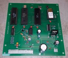 AS-2518-51 REPLACEMENT SOUND BOARD FOR BALLY PINBALL MACHINES