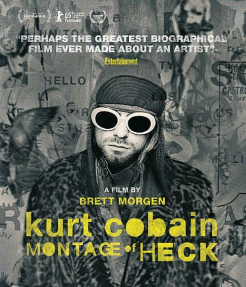 montage of heck full movie watch online