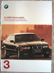 BMW OFFICIAL 645 Ci CONVERTIBLE COUPE PRESTIGE SALES BROCHURE 2005 USA EDITION