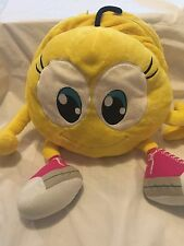 Smiley Central Backpack Rucksack Girls - Childrens Happy Face Bags Accessories