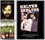 Helter-Skelter-1976-or-Six-Degrees-2009-or-Boneyard-NEW-Charles-Manson thumbnail 1