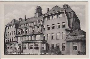 113717-AK-Zschadrass-Colditz-Landesheilstaetten-Haus-20-1953