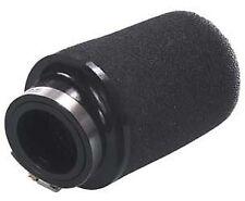 x 102mm Length U-400 Uni Flex Core Sock Filter 19mm I.D
