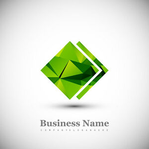 PROFESSIONAL-CUSTOM-LOGO-DESIGN-SOURCE-FILE-UNLIMITED-REVISIONS