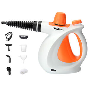 1050W-Electric-Steam-Cleaner-Portable-Hand-Held-Powerful-Steamer-Cleaning-Set