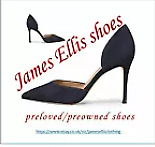 JamesEllis Clothing