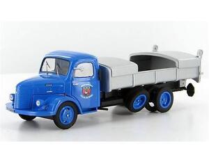 HOTCHKISS-PL20-truck-034-benne-ordure-034-101434-Eligor-1-43-New