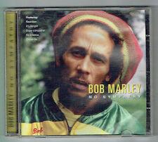 Bob MARLEY Disque CD NO SYMPATHY - PLAY 247 MCPS 51503105216 RARE