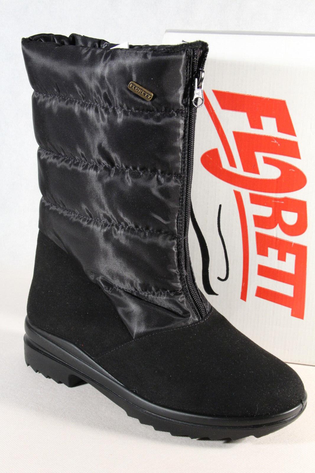 Schuhe SCATOLA Weiß Frau 720ZEPPA TO BEIGE Wildleder