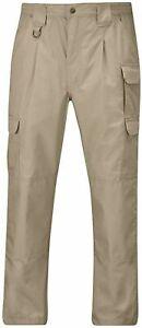 Propper Canvas Tactical Pants 65P35C