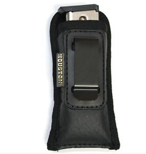 IWB-Magazine-Holster-for-Single-Stack-380-Mag-Glock-42-Ruger-LCP-S-amp-W-Bodyguard