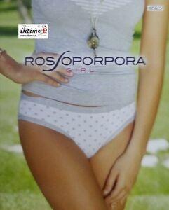 Caricamento dell immagine in corso 3-SLIP-MUTANDA-DONNA-RAGAZZA-INTIMO- ROSSOPORPORA-COLORI- 205d4437df4b