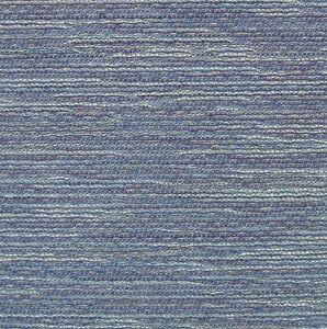 2-YARDS-Deep-Sea-Blue-Woven-Crypton-Upholstery-Fabric-54-034-W-0538313