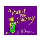 Corduroy by Don Freeman (Paperback, 1978)