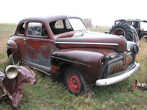 32654 likewise Wiring Diagram 1979 Chevy 1 2 Ton Truck in addition 121485426213 moreover Parts For 1949 To 53 Chev On Ebay as well 1954 Chevy Pickup Vin Location. on 1946 ford 1 2 ton pickup truck