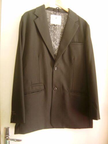 Bella Xl Size sua custodia nella giacca New Volcom Black 6aqgx6P