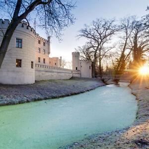 3-Tage-Romantik-Urlaub-Schloss-Hotel-Letzlingen-inkl-Fruehstueck-1-Abendessen