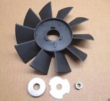 Genuine OEM Hydro Gear BI-DIRECTIONAL KIT  71592