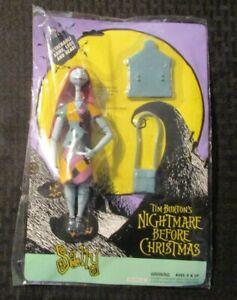 1993-Hasbro-NIGHTMARE-BEFORE-CHRISTMAS-Sally-Bendy-MOC-C-9-2