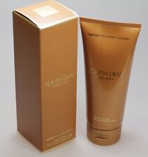 Tom Ford - Estee Lauder - Youth Dew - Amber Nude 200 ml Body Lotion  Neu / OVP