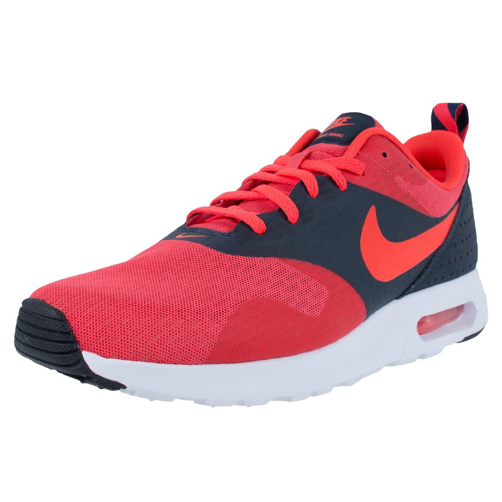 Nike zoom campionato lebron soldato 10 x id campionato zoom confezione nera sz 9,5 (885682-991) 8e7da5